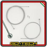Bicycle parts brake rod pivot screw insert White Retro Vintage staf