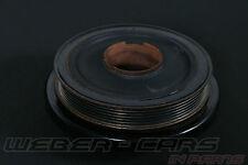 8515002 BMW 535d 5er F07 F10 6er F13 X5 7er F01 Riementrieb Schwingungs Dämpfer