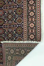 täbrizi très fine PERSAN TAPIS tapis d'Orient 2,86 x 1,97