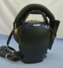Oreck Vacuum Shoulder Canister Strap Lightweight Type 1 Model Cc1600 5.5Amp Hepa