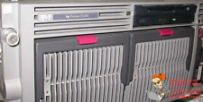 1,44 FDD diskettenkaufwerk FLOPPY Compaq Proliant DL560 135233-001 M700 E700