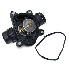 Thermostat W/ Housing 11 51 7 789 014 for BMW E46 E90 120i 118d 320d 330xd New