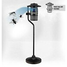 Dynatrap DT1250 Outdoor Insect Trap