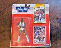 1990 Starting Lineup - Basketball; Karl Malone - The Mailman