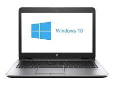 HP EliteBook 840, i7-4600U 2,1/2,7GHz, 8GB, 180GB SSD, HD+ Webcam, 1600 x 900