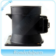 Mass Air Flow Sensor Assembly For Ford Lobo F-150 Expedition S-Type 74-9554