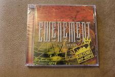 Molesta Ewenement - ...Taka Plyta CD - Polish Release