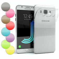 Eazy Case for Samsung Galaxy J5 2016 Silicone Mobile Phone Transparent Protective Case