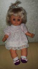 Bambola Valeria Effe Franca