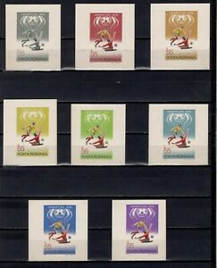 ++ 1978 Football 55 Nominal in Different Colour Thick Paper