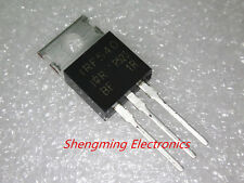 100PCS IRF540 IRF540N TO-220 Mosfet Transistor good quality