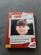 Michel aus Lönneberga - Spielfilm-Edition (2006)