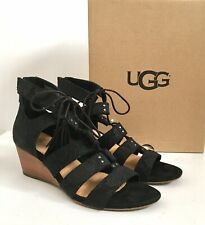 118ef75a254 UGG Australia Women's Gladiator Sandals and Flip Flops for sale | eBay