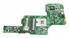 TOSHIBA SATELLITE L730 LAPTOP MOTHERBOARD MAINBOARD P/N A000095920 (MB86)