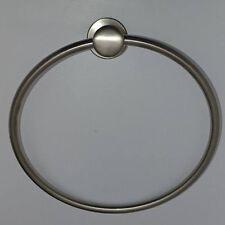 Delta Brizo 6948353-bn Badetuch Ring Brilliance Nickel Abschluss