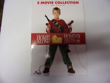 Home Alone / Home Alone 2 (DVD, 2-Movie Collection)