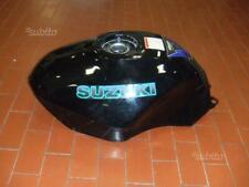SUZUKI SERBATOIO GSX 750F MOD GR78A 1989-96