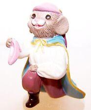 1994 Hallmark New Easter Cinderella Prince Charming Merry Miniature Qsm8049 Mint