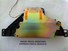 56p2319 LEXMARK T430 STAMPANTE intervallo Printhead / Laser Scanner