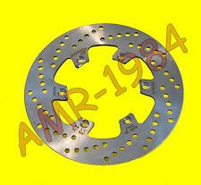 DISCO FRENO ANTERIORE ORIGINALE MALAGUTI CIAK 50/125/150 1999/06 CODICE 11946600