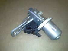 90 1990 CADILLAC SEVILLE TRUNK PULL DOWN UNIT W/MOTOR REBUILT 2MO WARRANTY G719