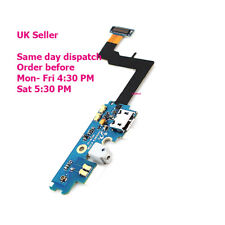 Samsung Galaxy s2 Plus GT-i9105 Flex Cable Ribbon Charging Connecteur Port USB