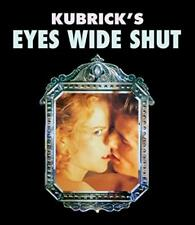 Eyes Wide Shut [WB COLLECTION] [Blu-ray]