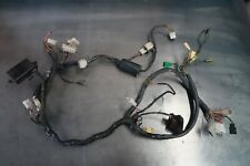 Motorcycle Wires & Electrical Cabling for Yamaha XS650 for ... on