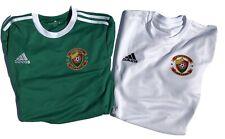 Kansas City Soccer Club Shirts Adidas Size Medium
