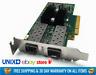 Mellanox ConnectX-3 EN CX312A Dual Port 10 Gigabit Ethernet MCX312A-XCBT