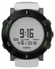 Suunto Armbanduhren mit Datumsanzeige für Herren