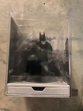 Batman Arkham City Collector's Edition - Playstation 3 (Sealed) 2011