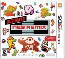 Videojuegos de arcade Nintendo PAL