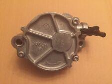 Citroen Berlingo/Peugeot 307 1.6HDi/Ford C-Max/Focus 1.6TDCi - Brake Vacuum Pump