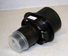 NEW Hitachi ML-703 Medium Throw Lens, Over 50% Off, Free Shipping