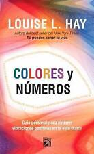 Numbered Paperback Textbooks in Spanish