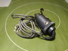 Scope winter power cable adapter for Russian sights Pso Po Posp Pgo and other