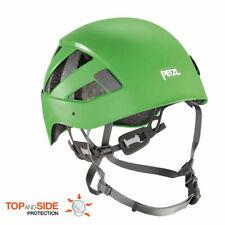 Petzl - Boreo - Colore: Verde - Taglia: S/M (48 - 58 cm)