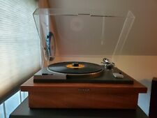Pioneer Pl-41 Turntable Working - Stunning Condition