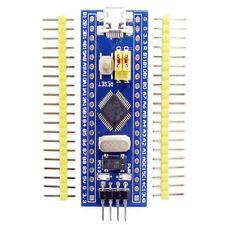 STM32F103C8T6 ARM STM32 Minimum System Development Board Module Arduino Chic New