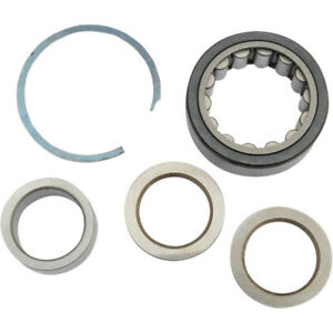 Eastern Motorcycle Parts Bearing Kit | A-24004-03