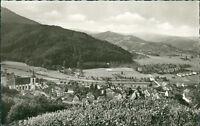 Ansichtskarte Renchtal Baden Lautenbach  (Nr.9113)
