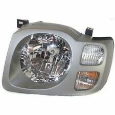 New Headlight for Nissan Xterra 2002-2004 NI2502148
