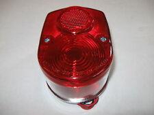HONDA Z50 Z50A CT70 CT70H SL70 SL90 SL100 SL125 SL175 SL350 TAIL LIGHT / LAMP