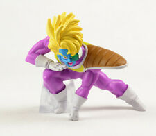 Dragonball Z Kai 21 HG Gashapon Figure  -  Sauza    US SELLER  NEW