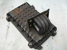 MAZDA MX5 MK1 airbox couvercle standard