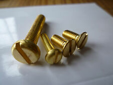 Air Arms compatible Tx200 Replacement Stock and Trigger guard BRASS Screws