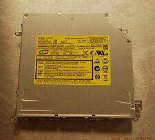 Genuine Original Dell XPS M1530 Slot Load DVD RW Panasonic UJ-875 0M698C Tested