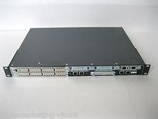 Cisco Mwr-1941-Dc-2T1 Mobile Wireless Edge Router Mwr-1941-Dc + Vwic-2Mft-T1-Dir