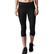 adidas Supernova 3/4 Tight Lady | S97978 | Sport und Lauftight für Frauen